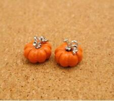 Tibetan silver charm pendant pumpkin jewelry accessories 10-100pcs
