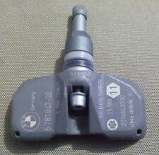 6781847 BMW Mini Rolls-Royce TIRE PRESSURE SENSOR TPMS 3623 6781847 OEM TS-BM01