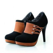 Pleaser Women's Clubwear Heels