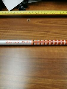 Graphite Design Tour AD Shaft Di-6s For Callaway 3 Wood