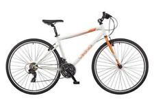 Vélos gris avec freins en v