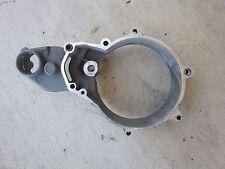 Inner Stator Cover Starter inside case KTM LC4 620 625 640  1998-2007
