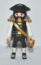 526007 Kaiser prusiano Wilhelm II playmobil,preusse,prussian