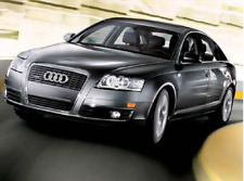 Audi A6 2.0 TDI BRE Stage 1 Remap File TUNED to 180BHP