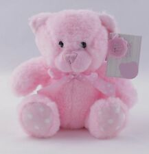 886cfee08f7 New Born Baby Boy   Baby Girl Soft Teddy Bear NEW - Keel Toys 15cm or
