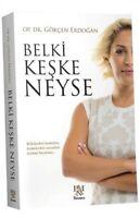 Belki Keske Neyse  (Yeni Türkce Kitap)