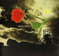 PETER SKELLERN skellern 9109 701 uk mercury 1978 LP PS EX/EX