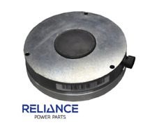 Reliance EZGO RXV Golf Cart Electric Motor Brake Plug and Play Kit Fits 2008-up