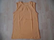 Wie Neu!!! H&M T-Shirt orange Gr. 146/152