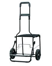 Andersen Komfort Shopper Gestell Einkaufswagen Einkaufstrolley