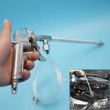 High Pressure Car Air Pressure Engine Dust Cleaner Gun Wash Sprayer Care Super