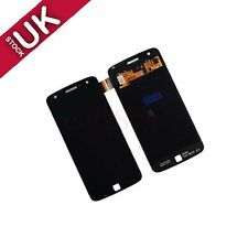 Digitizer+ LCD Display Screen Assembly for Motorola MOTO Z Play XT1635-02