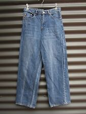 Piping Hot Women's Blue Jeans