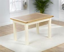 Pine Kitchen Country Tables