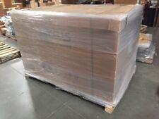 Pallet of 32 - QCells 305w Black Frame 60 Cell Mono Solar Panel Q.PEAK-G4.1 305