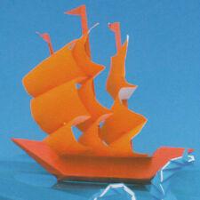 Kasahara: Origami, Legenden- und Mythologie-Wesen, Anleitungen in Diagrammen