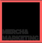 Merch&Marketing
