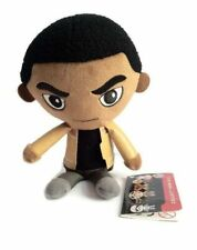Funko Galactic Plushies Star Wars Collectible Finn Stuffed Toy Free Shipping New