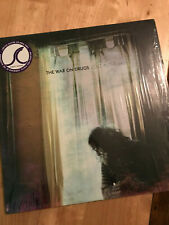 The War On Drugs Lost In The Dream LP RARE Purple Vinyl shrink hype MINT