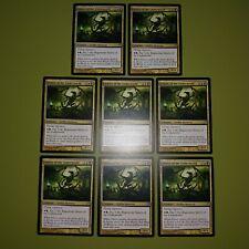 4x Sentry of the UnderworldTherosMTG Magic Cards