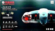 Yamaha SeaWing Ii Personal Diving Propulsion