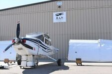 2005 Cessna 182T Project with GARMIN G1000 SYSTEM