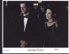 Julia Ormond Aidan Quinn  Legends of the Fall 1994 movie photo 21240