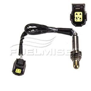 Fuelmiser Oxygen Lambda Sensor COS1269 fits Chrysler 300C 3.5, 5.7, 5.7 SRT8 ...