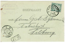 Grootrond Purmerend 1904 (10)