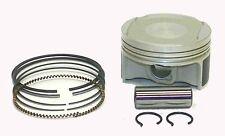 "WSM Sea-Doo 900 Spark PLATINUM Piston Kit 14-19"" - 010-864PK OE 420892821"