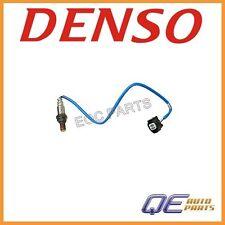 Oxygen Sensor Denso C2C22679 For: Jaguar 2006 2007 2008 S-Type