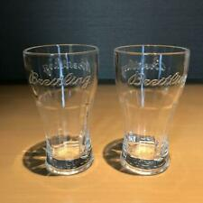 Breitling Pair of Glasses In Box Promo Gift New
