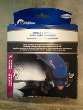 Item 186-Miller Roller Guide 253054 for Spectrum Series Plasma Cutters