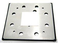 151284-00SV DeWalt / Black & Decker Sander Pad & Backing Plate  Replcs 151284-00