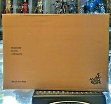 Hot Toys ED 209 MMS 204 Robocop