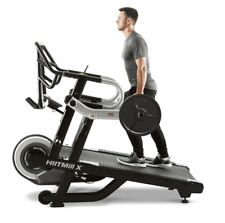Stairmaster For Sale >> Stairmaster Products For Sale Ebay