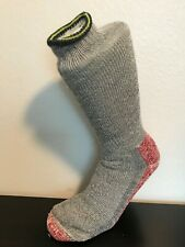 Smart Wool, Wool Blend Men Hunting Crew Socks S M L XL