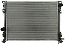 Radiator for 2006 2007 2008 Dodge Charger 5.7L-6.1L-HD COOLING
