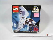 Lego Star Wars 7166  Imperial Shuttle MIB /  in OVP  DB69
