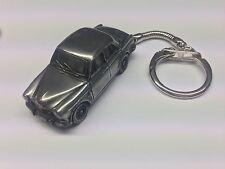 Volvo 120 (Amazon) 4 Door 3D snake keyring FULL CAR ref282