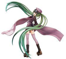 New Senbonzakura feat. Hatsune Miku Hatsune 1/8 Scale PVC Figure FREEing Japan