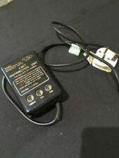 Fringe Electronics Ltd 2 Set Distribution Unit - Vintage - (6906)
