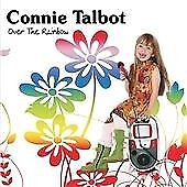 Over The Rainbow (New Addition), Good, Connie Talbot,