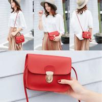lady handtasche mini - retro pu - leder schultertaschen handtaschen beutel