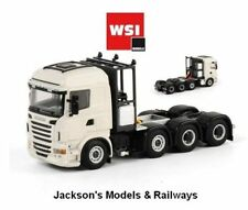 Code 3 Scania Diecast Vehicles, Parts & Accessories
