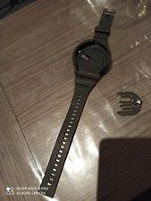 bracelet montre XP deus et clip audio casque WS4