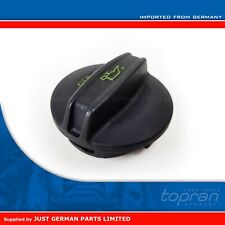 1.6 1.8 2.0 Petrol / TDI Engine Oil Filler Cap - VW Audi Seat Skoda - 06K103485A
