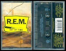 USA R.E.M Out of Mine TAPE