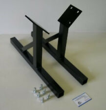 BB Ford 370 429 460 Ford Big block 385 series engine stand cradle Ford