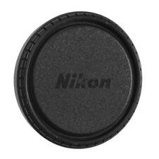NIKON ORIGINAL SLIP ON OUTER 70mm FRONT LENS CAP #132